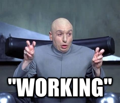 Office Work Memes - of our office said theyre working from home today due to the snow meme guy