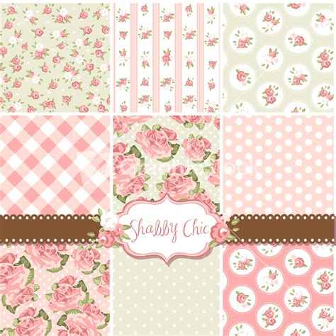 shabby chic pink shabby chic pink shopswell