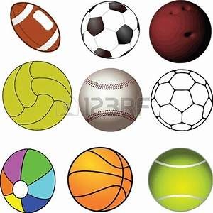 rugby ball : collection of | Clipart Panda - Free Clipart ...