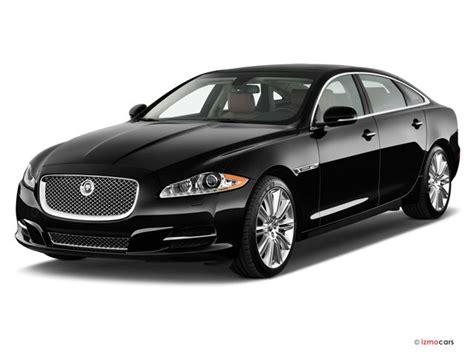 Jaguar Xj Picture by 2014 Jaguar Xj Pictures Angular Front U S News World