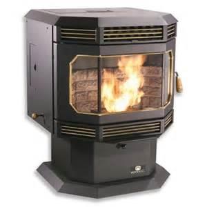 Install Wood Burning Fireplace