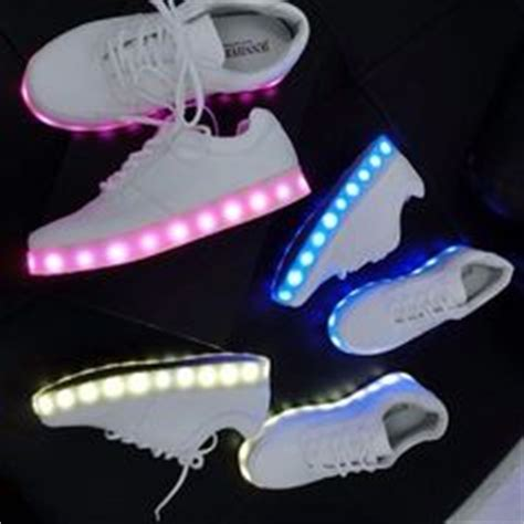 light up soles 1000 images about light up stuff on led