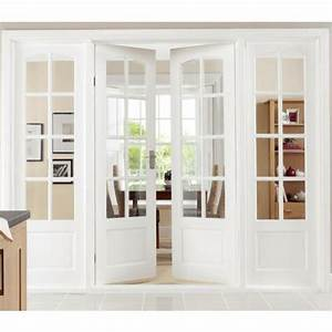 Les portes interieures vitrees laissons les interieurs for Charming quelle couleur de peinture pour un couloir 18 les portes interieures vitrees laissons les interieurs
