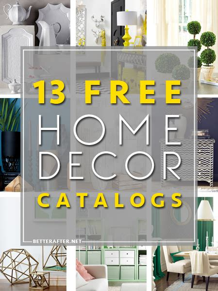 home interior decorating catalog related keywords suggestions for home decor catalogues