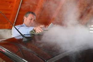 Appareil Vapeur Nettoyage : appareil vapeur pour sol ~ Premium-room.com Idées de Décoration