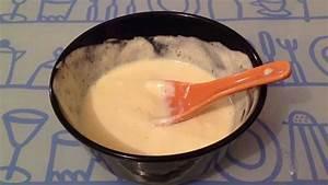 Gommage Corps Fait Maison : gommage visage maison la recette dans cet article ~ Melissatoandfro.com Idées de Décoration
