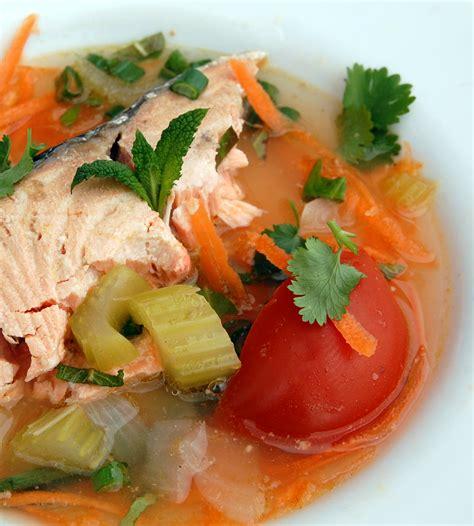 cuisiner le fenouil recettes de cuisine vietnamienne par maux soupe de