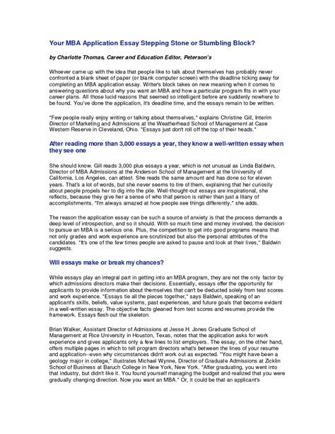 Top Thesis Statement Ghostwriters Au by Popular Admission Paper Ghostwriter Site For School