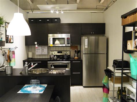 Ikea Debuts 2015 Kitchen Line Filled With Ultraefficient. Party Ideas In Tulsa Ok. Baby Shower Ideas Yellow And White. Halloween Ideas With Liquid Latex. Nursery Ideas Pinterest. Ideas For A Blue And White Kitchen. Dinner Ideas On A Rainy Day. Wall Gallery Ideas Pinterest. Craft Ideas Romantic