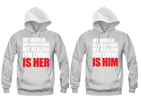 Anime Couple Hoodies 1000 Images About Let S Match Baby On Pinterest