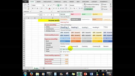 how to color code in excel how to color code cells in excel worksheets using cell