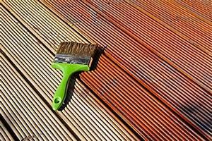 Bangkirai öl Test : terrassenoel douglasie test februar 2019 testsieger bestseller im vergleich ~ Frokenaadalensverden.com Haus und Dekorationen