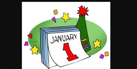 """""""happy New Year Clip Art"""""""