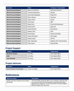 requirements template word idealvistalistco With functional requirements template software development