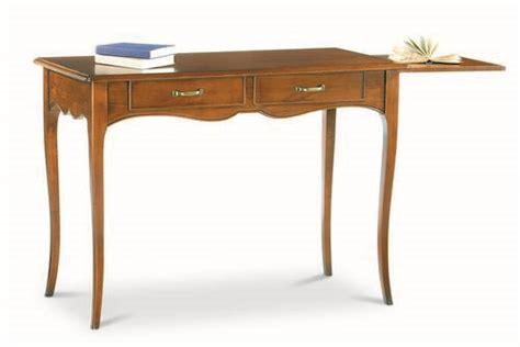 scrivanie torino offerte mobili a torino scrivanie scrittoi