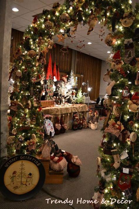 christmas craft show booth ideas 7 inspiring craft fair booths creative income