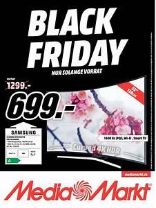 Black Friday Tv Angebote : alle mediamarkt black friday und cyber monday deals in der bersicht ~ Frokenaadalensverden.com Haus und Dekorationen