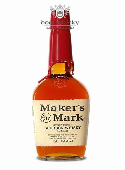 Bourbon Whisky Mark 7l Maker Makers Cena