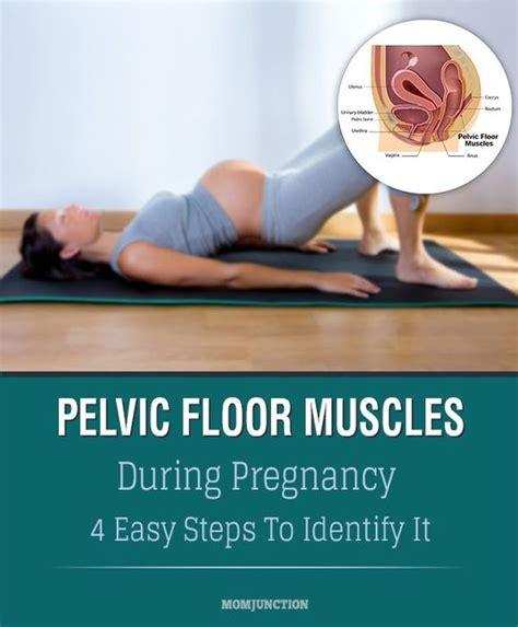 hypertonic pelvic floor pregnancy how to do kegel pelvic floor exercises during pregnancy