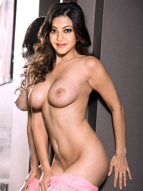 Kajal Aggarwal Nude Archives Page 2 Of 5