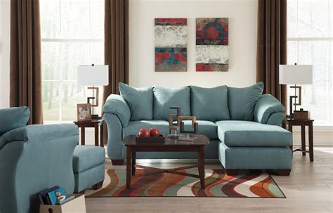 Contemporary Sofa Pillows by Contemporary Sofa Chaise With Flared Back Pillows By