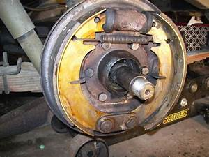 1994 Ford Ranger Clutch Help   94 Ford Ranger  5 Speed