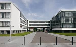 Bauhaus Architektur Merkmale : was ist dran an dem mythos bauhaus architekt prof stahl kl rt aufrheinexklusiv ~ Frokenaadalensverden.com Haus und Dekorationen