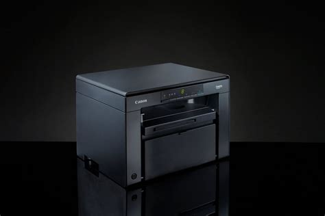 Quality canon mf3010 with free worldwide shipping on aliexpress. Canon i-SENSYS MF3010 Printer Copier Laser Printer Scanner All in One 18 PPM 8714574574066   eBay
