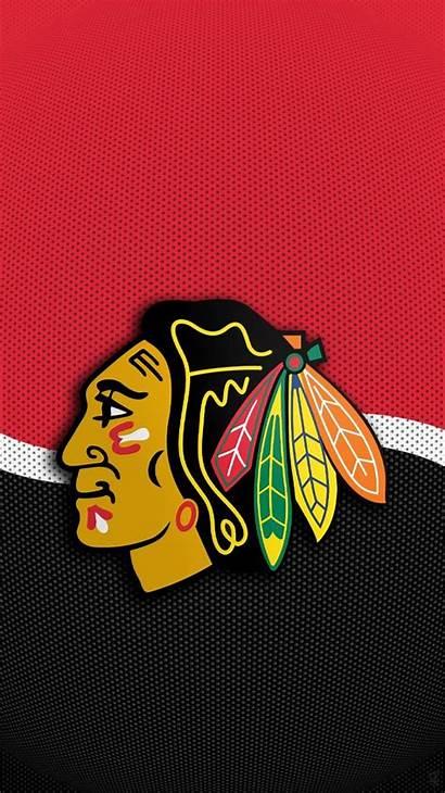 Blackhawks Chicago Iphone Vs Xr Islanders York