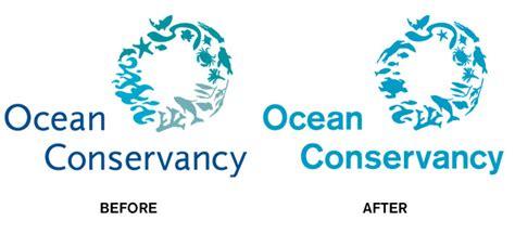 check  ocean conservancys  logo ocean conservancy