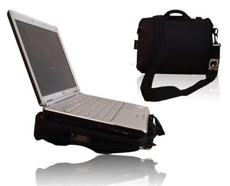 laptop lap desk bean bag lap trays travel laptop bag trabasack bean bag