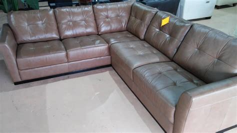 sectional leather for sale in 20 best macys leather sectional sofa sofa ideas