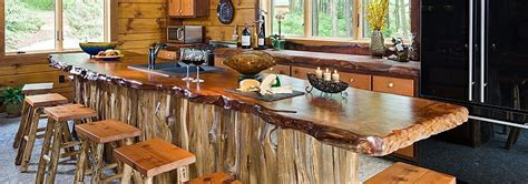 how to build a custom kitchen island 64 deluxe custom kitchen island designs beautiful