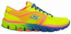 Neon Running Shoes for Women Bright kicks from Adidas