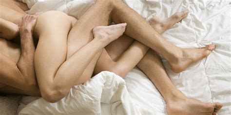 The Best Sex Positions You Should Try Tonight Askmen
