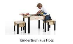 kindertisch mit aufbewahrung kindertisch mit aufbewahrung kaufen kindertische mit staufach spieltischshop