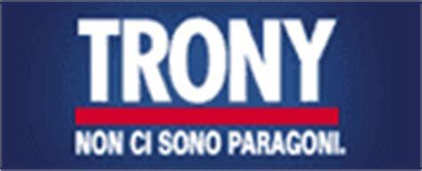 trony pavia offerte volantini elettronica scegli il tuo volantino e punto