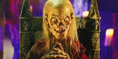 The Tales from the Crypt Video Game We Almost Got | Den of ...