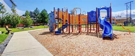 sol pour aire de jeux exterieur revetements de sol pour aires de jeux jeuxpleinair