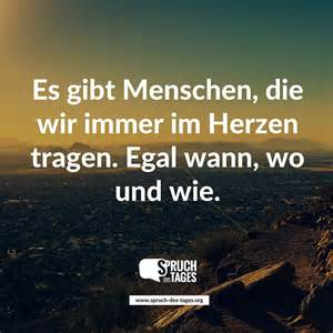 herzen sprüche that which i would discover the of by william shakespeare like success