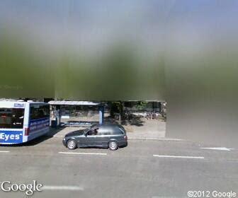 stadtsparkasse m 252 nchen filiale laimer platz adresse 214 ffnungszeiten