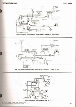 Ddec 111 Wiring Diagram 41446 Enotecaombrerosse It