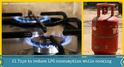 reduce lpg consumption  cooking   clever strategies