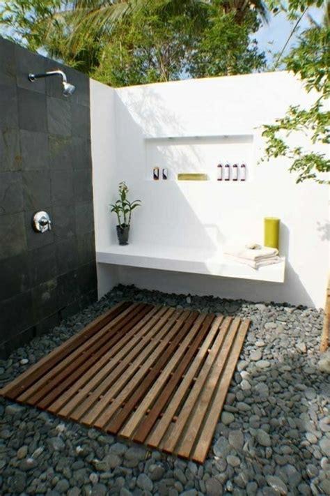 le mod 232 le de salle de bain ext 233 rieur puret 233 pour l esprit