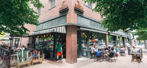 2601 s lemay ave # 29, fort collins. Mugs Coffee Lounge | Fort Collins Coffee Shop | The ...