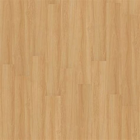 shaw flooring rebate shaw vinyl plank flooring home decoration idea modern