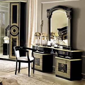 Bedroom Captivating Furniture For Bedroom Decoration