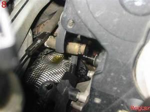 Circuit De Refroidissement Moteur : changer radiateur chauffage habitacle peugeot 307 tuto ~ Gottalentnigeria.com Avis de Voitures