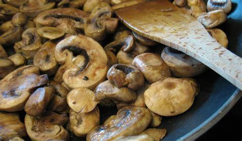 can you freeze mushrooms frieda loves bread kitchen tip freezing mushrooms