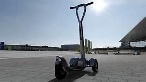 E Roller Hamburg : roller leihen in berlin und hamburg miniscooter e ~ Kayakingforconservation.com Haus und Dekorationen